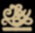 LOGO JOY - WEB-02.png