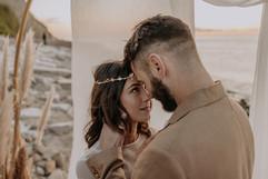 Matrimonio in spiaggia nelle Marche Baia Vallugola (9).jpg