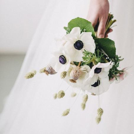 Less is more: matrimonio in stile minimal chic