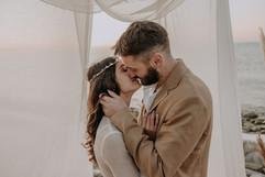 Matrimonio in spiaggia nelle Marche Baia Vallugola (17).jpg