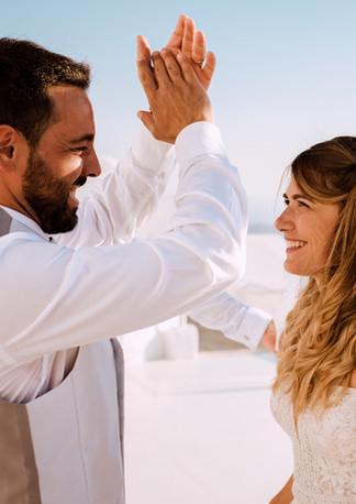 Matrimonio intimo a Santorini (55).jpg