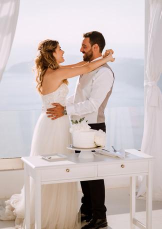 Matrimonio intimo a Santorini (60).jpg