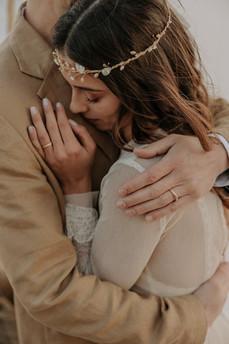 Matrimonio in spiaggia nelle Marche Baia Vallugola (29).jpg