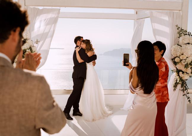 Matrimonio intimo a Santorini (51).jpg