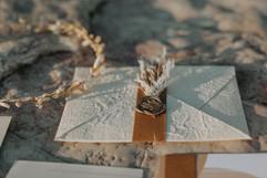 Matrimonio in spiaggia nelle Marche Baia Vallugola (38).jpg