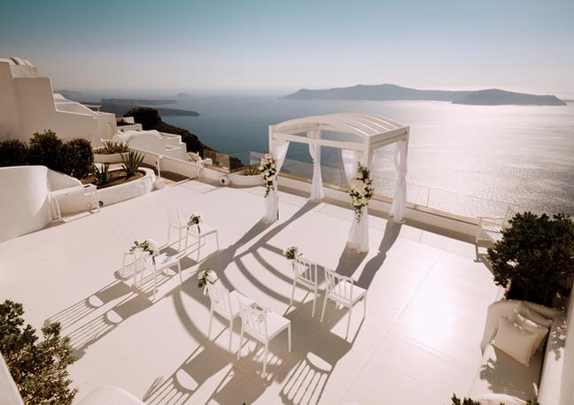 Matrimonio a Santorini (10).jpg
