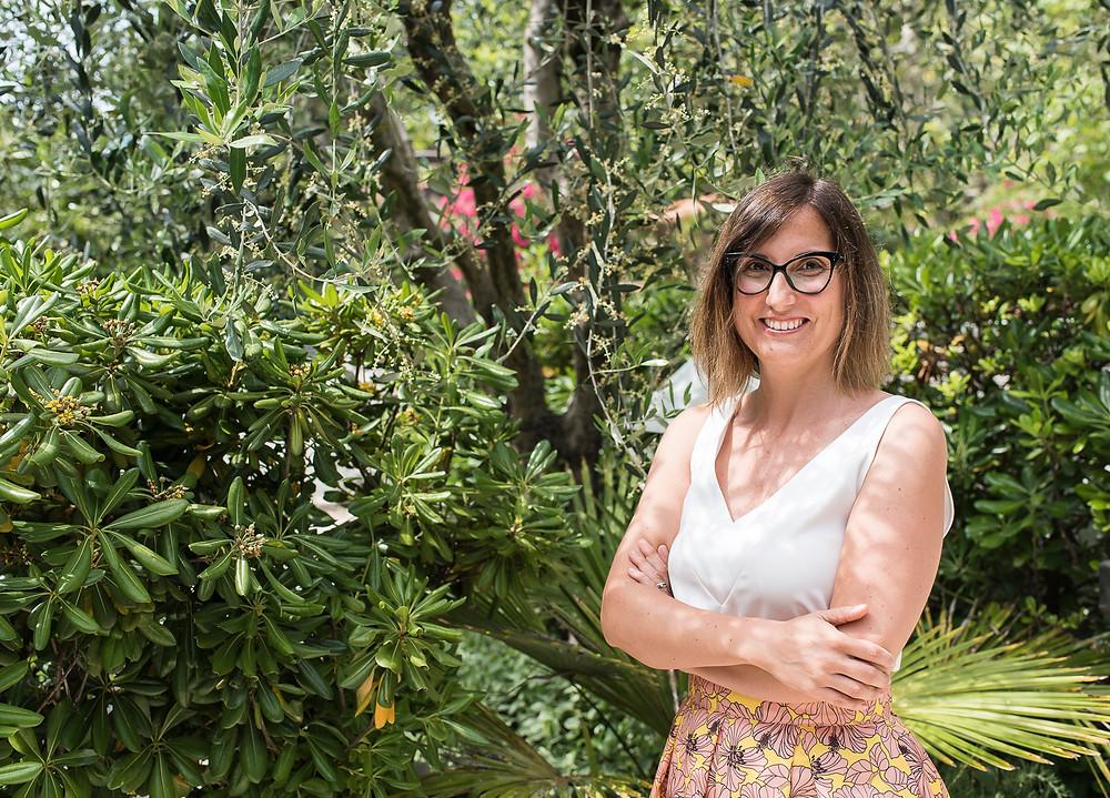 foto di Federica Tamborini, Wedding Planner in Emilia Romagna e Marche