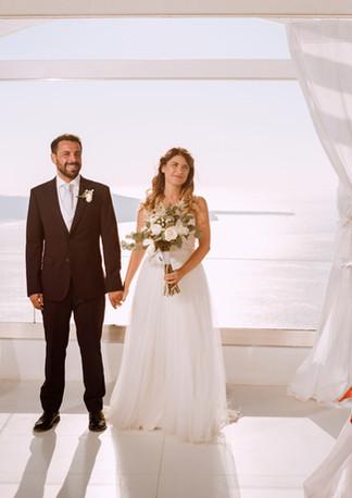Matrimonio intimo a Santorini (36).jpg