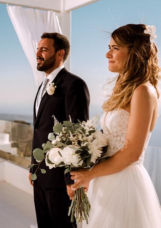 Matrimonio intimo a Santorini (40).jpg