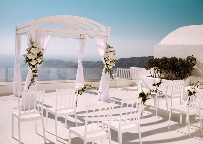 Matrimonio a Santorini (6).jpg