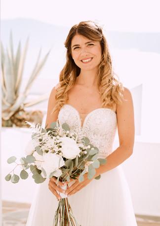 Matrimonio a Santorini (29).jpg