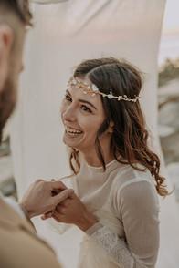 Matrimonio in spiaggia nelle Marche Baia Vallugola (25).jpg