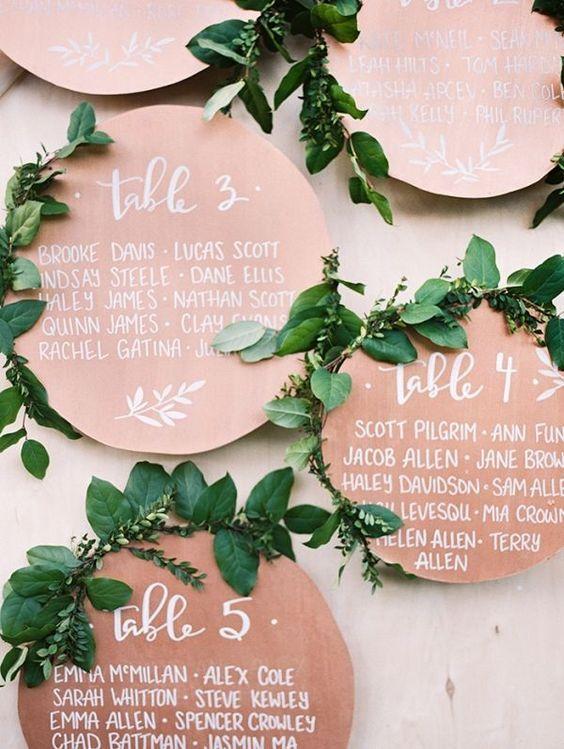 TABLEAU MOONLIGHT BRIDAL PH BLUSH WEDDING