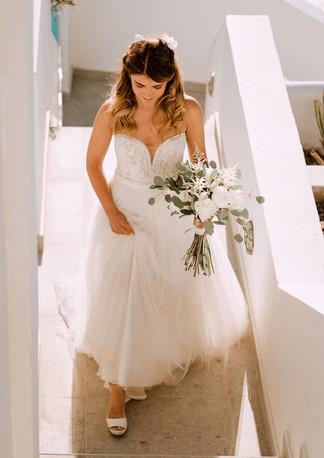 Matrimonio a Santorini (20).jpg