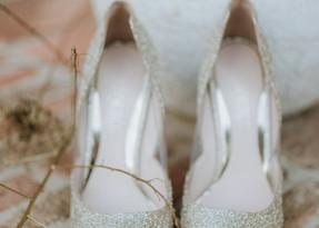 Wedding Styled Shoot a Mondaino: un servizio fotografico e video d'ispirazione nostalgica