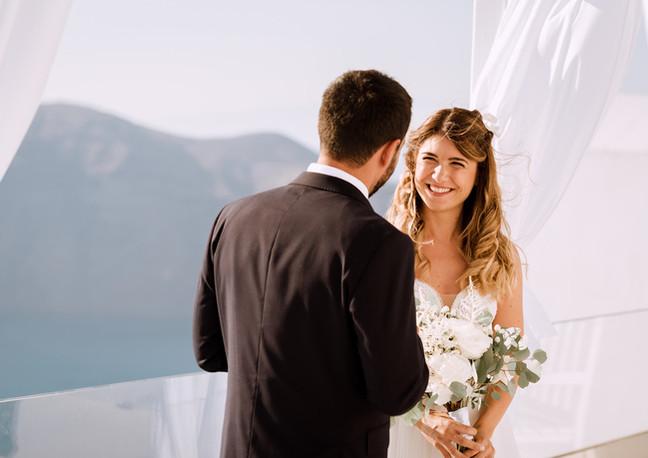 Matrimonio intimo a Santorini (34).jpg