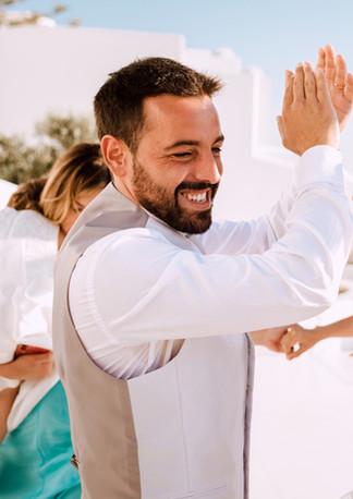 Matrimonio intimo a Santorini (56).jpg