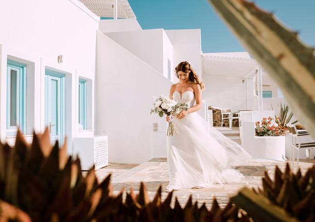 Matrimonio a Santorini (27).jpg