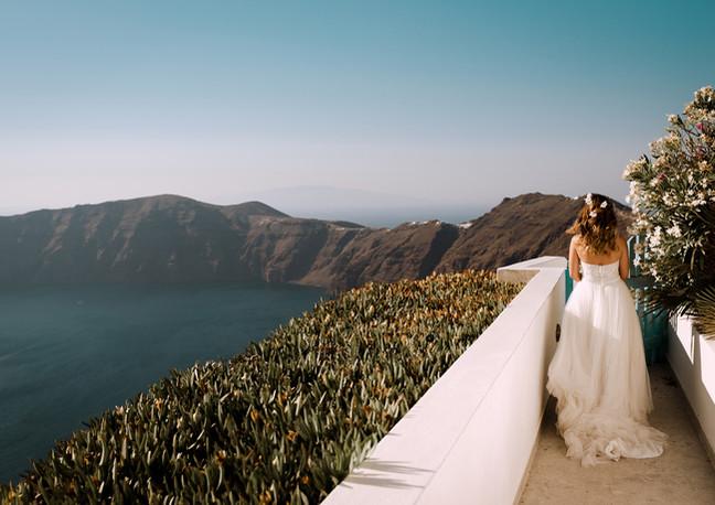 Matrimonio a Santorini (18).jpg