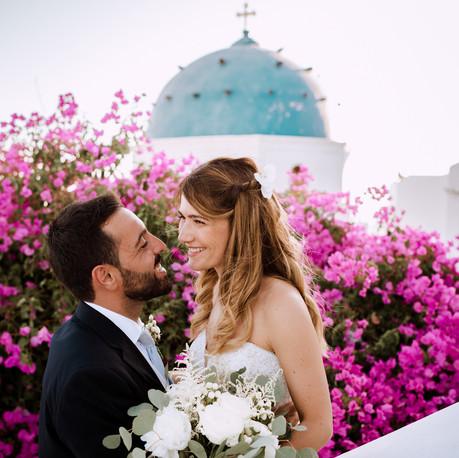 Matrimonio intimo a Santorini (64).jpg