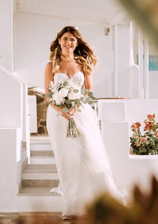 Matrimonio a Santorini (26).jpg