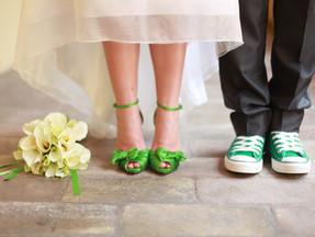 Sposarsi il giorno del compleanno