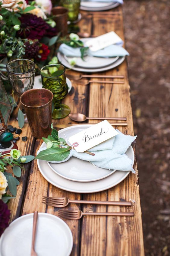 TABLE SETTINGS BY MICHELLE CHIU PHOTOGRAPHY