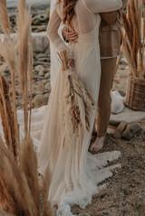 Matrimonio in spiaggia nelle Marche Baia Vallugola (2).jpg