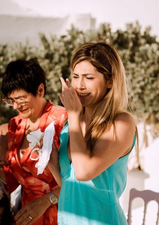 Matrimonio intimo a Santorini (43).jpg