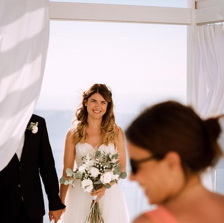 Matrimonio intimo a Santorini (38).jpg