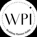 WPI WEDDING PLANNER ITALIA.png