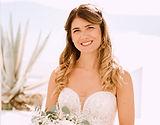Matrimonio a Santorini_edited.jpg