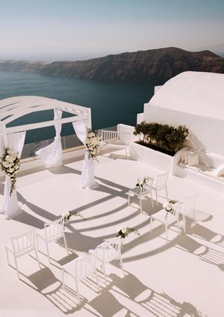 Matrimonio a Santorini (9).jpg