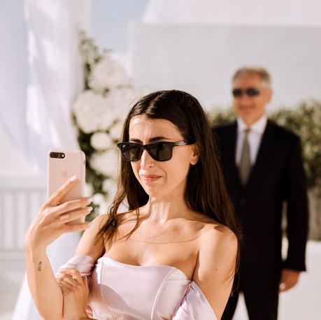 Matrimonio intimo a Santorini (28).jpg