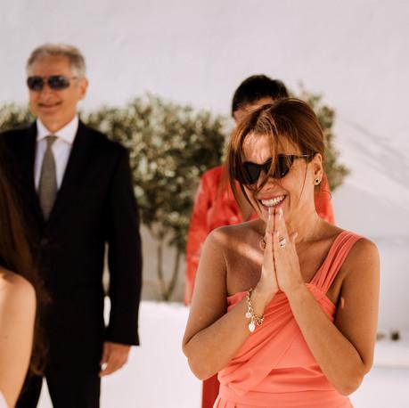 Matrimonio intimo a Santorini (29).jpg