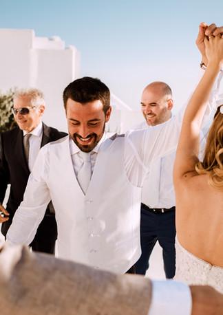 Matrimonio intimo a Santorini (57).jpg