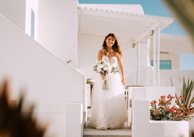 Matrimonio a Santorini (24).jpg