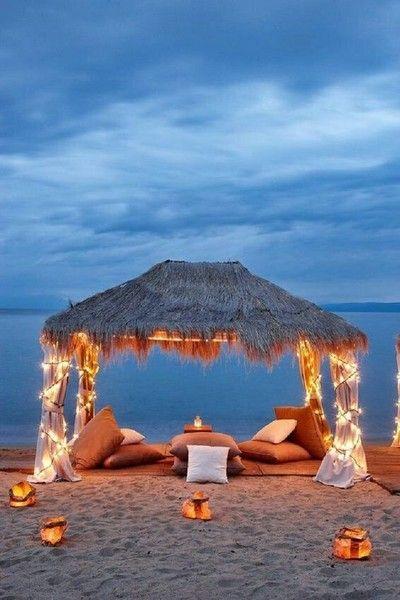 Consigli per la luna di miele perfetta: samos island, grecia