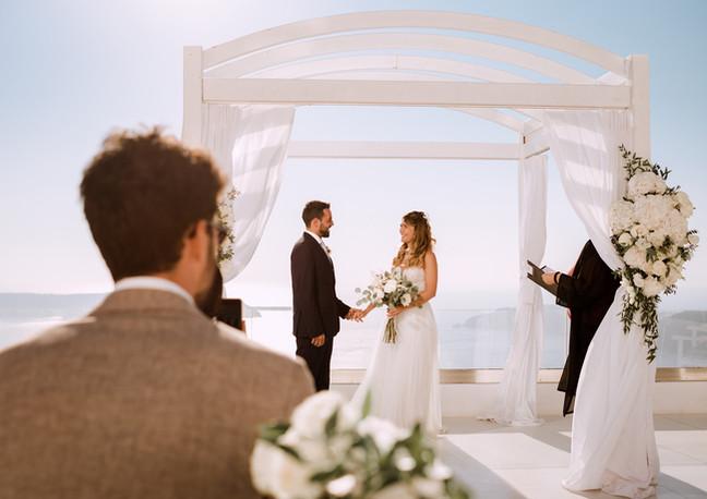 Matrimonio intimo a Santorini (33).jpg