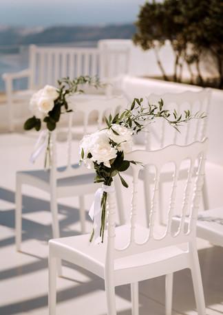 Matrimonio a Santorini (2).jpg