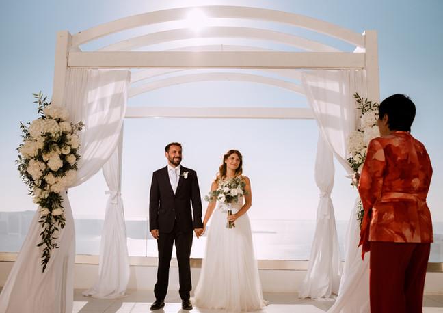 Matrimonio intimo a Santorini (37).jpg