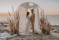 Matrimonio in spiaggia nelle Marche Baia Vallugola (42).jpg