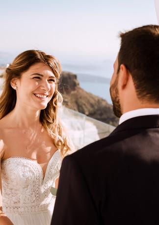 Matrimonio intimo a Santorini (31).jpg