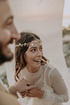 Matrimonio in spiaggia nelle Marche Baia Vallugola (24).jpg