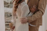 Matrimonio in spiaggia nelle Marche Baia Vallugola (7).jpg