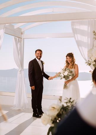 Matrimonio intimo a Santorini (35).jpg