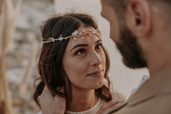 Matrimonio in spiaggia nelle Marche Baia Vallugola (8).jpg