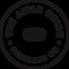 TheAisleGuide-FeaturedOn-OutlinedBadge-B