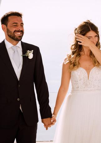 Matrimonio intimo a Santorini (44).jpg