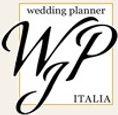 logo-wpi-italia.jpg